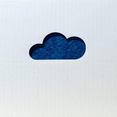 Seoul cloud