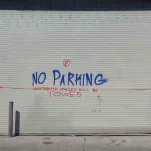 LA rules